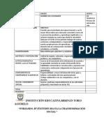 AUTOEVALUACIÓN  2020 (2).docx