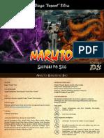Naruto_Shinobi_no_Sho_-_Livro_Basico_-_3.02_beta-compressed.pdf