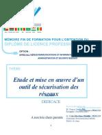 Mémoire_Licence_MMLD_2019_13AOUT.docx