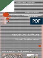 recidencialelparqueiyii-130603123651-phpapp02