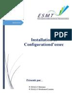 Installation et configuration d'OSSEC.docx