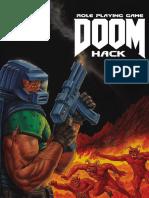 DOOM HACK v1.2.pdf
