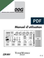 manuel-korg-ax3000g-475378