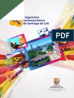 ANEXO I. Diagnóstico socioeconómico Cali (2)