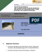 1.- ASPECTO TECNICO PARTE I (2).pdf