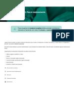 Reporte de caso - Lectura 3.pdf