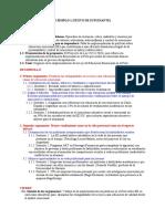 Esquemas y textos modelo TB2 (1).docx