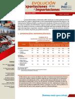 04-informe-tecnico-n04_exportaciones-e-importaciones-feb2019