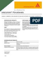 co-ht_SikaCeram_Porcelanato (1).pdf