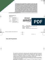 Manual del Conductor Chevrolet ONIX TURBO (1).pdf