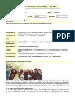 constructores_de_reconciliacion_y_paz