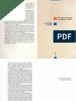 V8426-PSICOLOGIA DEL LENGUAJE INVESTIGACION Y TEORIA.pdf