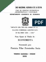 T.EC-24.pdf