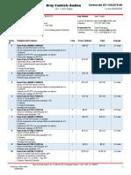 CPQI001971_1.pdf