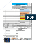 INFORME SST  NOVIEMBRE (Autoguardado) (wecompress.com).xlsx