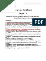 9-BPCO 2020.pdf