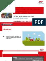 SESION 21 AGRONEGOCIOS  AGROEXPORTACION (1)