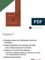 Aula 10 - Seguranca em redes Firewall.pdf