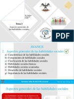 2. Aspectos generales de las habilidades sociales.pdf
