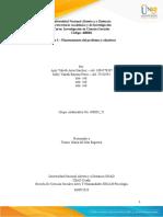 Anexo 3 – Planteaminto del problema y objetivos (1)