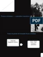 Pessoa_ortonimo_temas