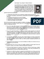 Ejemplo_aplicativo_de_un_analisis_prelim