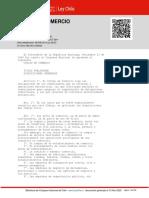 Codigo-DE-COMERCIO_23-NOV-1865.pdf