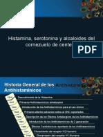histamina serotonina alc.pptx