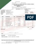 XtraReportGuiasMovilizacion PVB 918023