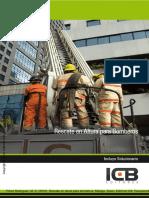 Rescate en altura para bomberos.pdf
