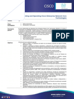 ENCOR Implementing and Operating Cisco Enterprise Network Core Technologies.pdf