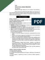 Modulo 02 Codigo Trbutario-20