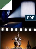 sovetskoe-kino