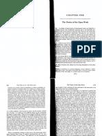 Eco, U. (1989) The Poetics of the Open Work.pdf