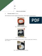 Laboratorio Cristales (1).docx