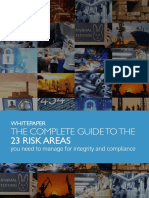 whitepaper-risk-areas-2019
