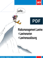 Lawinenarten_ausloesung