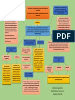 MAPA CONCEPTUAL TOMO 2.2 UNIDAD 5 MNVCC.pdf