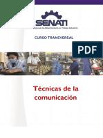 SPSU-854_MATERIAL manual