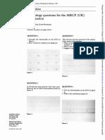 cardiology MRCP.pdf
