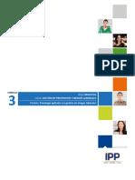 M3 - Gestión de Prevención y Riesgos Laborales.pdf