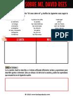 50 COSAS SOBRE MI CANCION.pdf