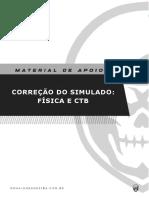 GAB COMENTADO.pdf