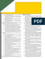archivo2020111812752 (2).pdf