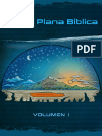 Tierra_Plana_Biblica_Volumen_I.pdf