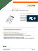 ZMP_1121417_OTi_DALI_25_220_240_700_LT2.pdf