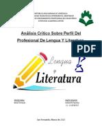 Análisis Crítico-Alejandra.doc