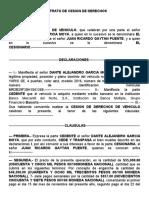 SUCESION-DE-DERECHOS.doc