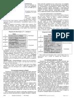 APOSTILA 05 - dissertação A LOCALIZAÇÃO ESPACIAL