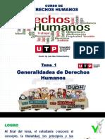 S01.s1 - Material Generalidades de Derechos Humanos